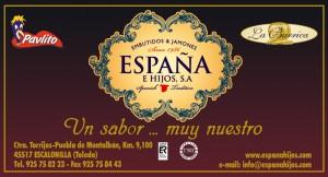 espana-menos1