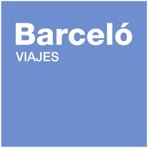 Logo-BARCELO-VIAJES