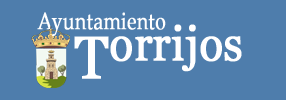 ayuntamiento_torrijos_logo_peñarealmadridmazacotero.es