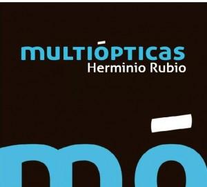 multiopticas_herminio_rubio_anuncio_mazacotero