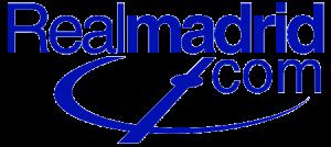 real_madrid_com
