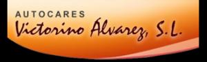 victorino-alvarez-sl-logo-2-2 copia