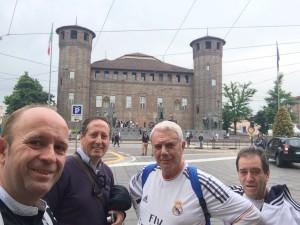 visita_turin_peña_real_madrid_mazacotero.8.jpg