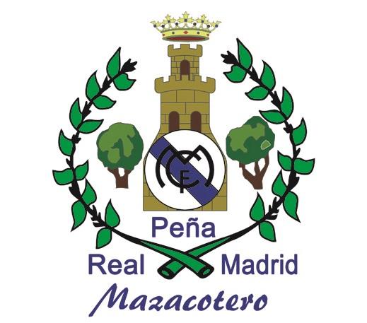 escudo-peña-RM-Mazacotero-3