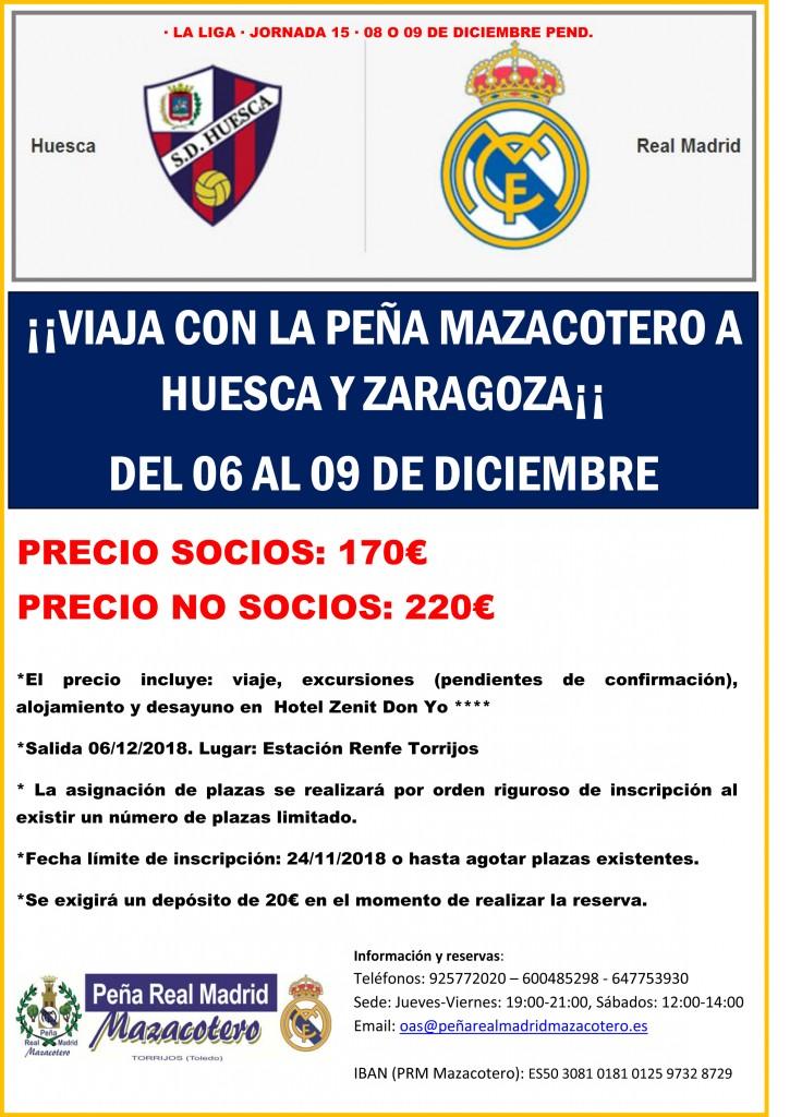 Microsoft Word - 2018_12_09_Cartel Huesca-Zaragoza