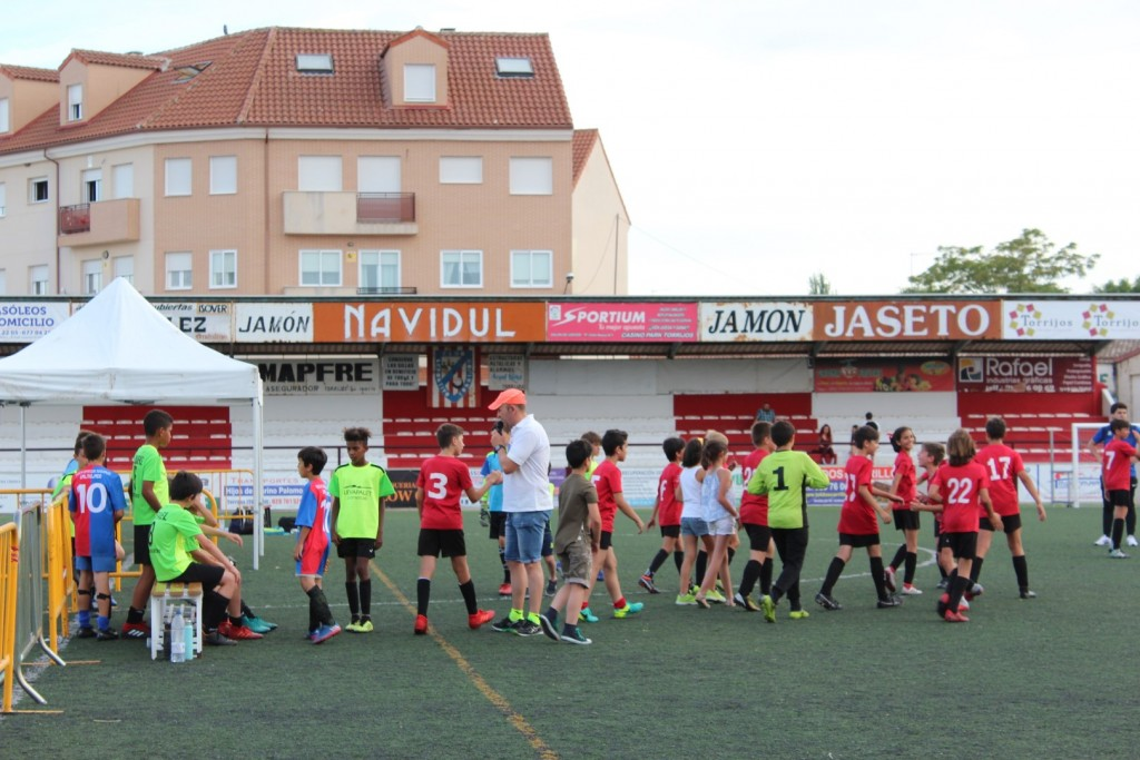 Trofeo Fútbol (10)