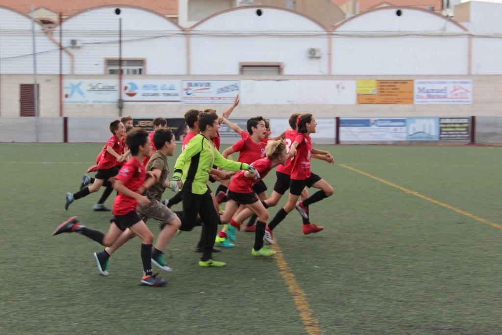 Trofeo Fútbol (11)