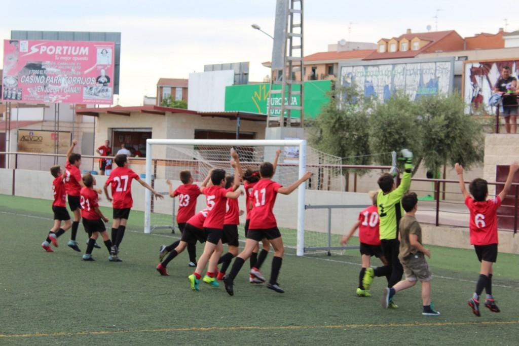 Trofeo Fútbol (12)