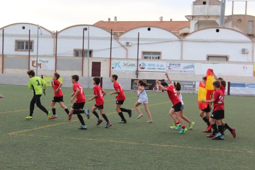 Trofeo Fútbol (13)