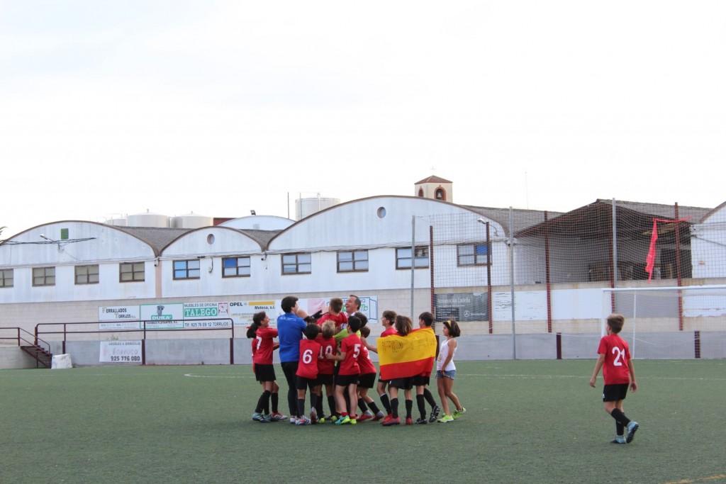 Trofeo Fútbol (14)