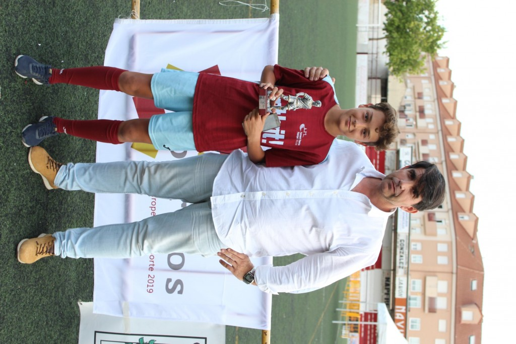 Trofeo Fútbol (15)