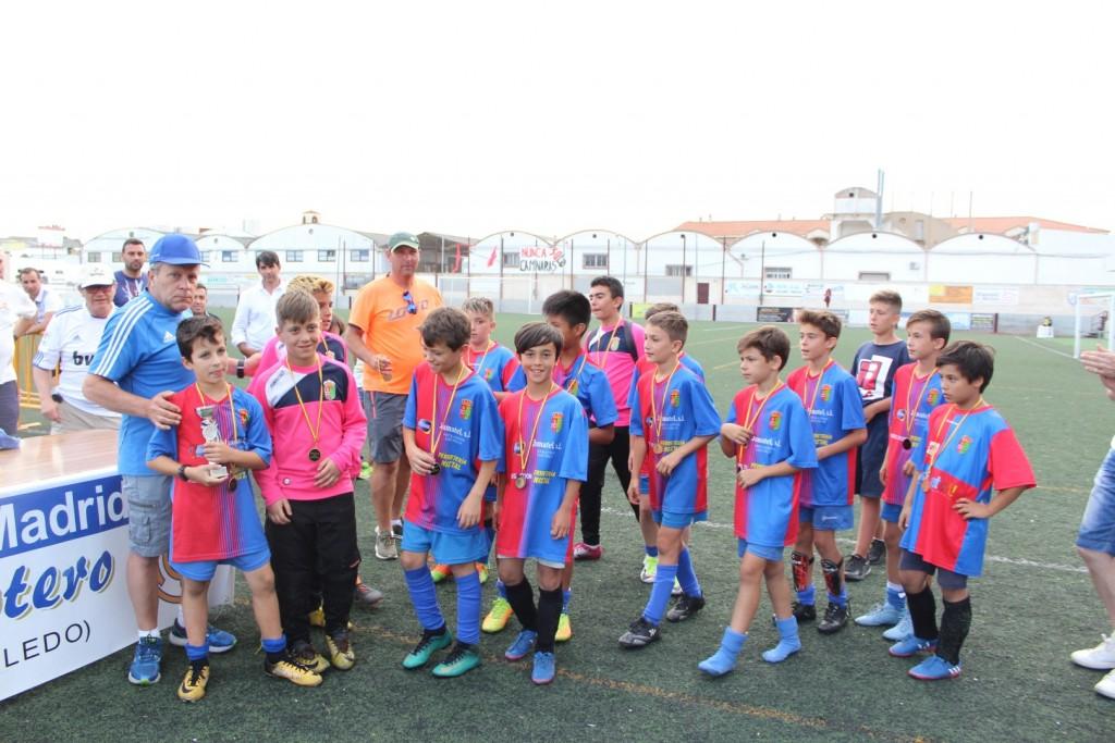Trofeo Fútbol (16)