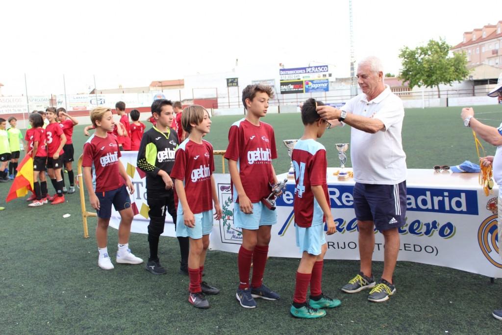 Trofeo Fútbol (17)