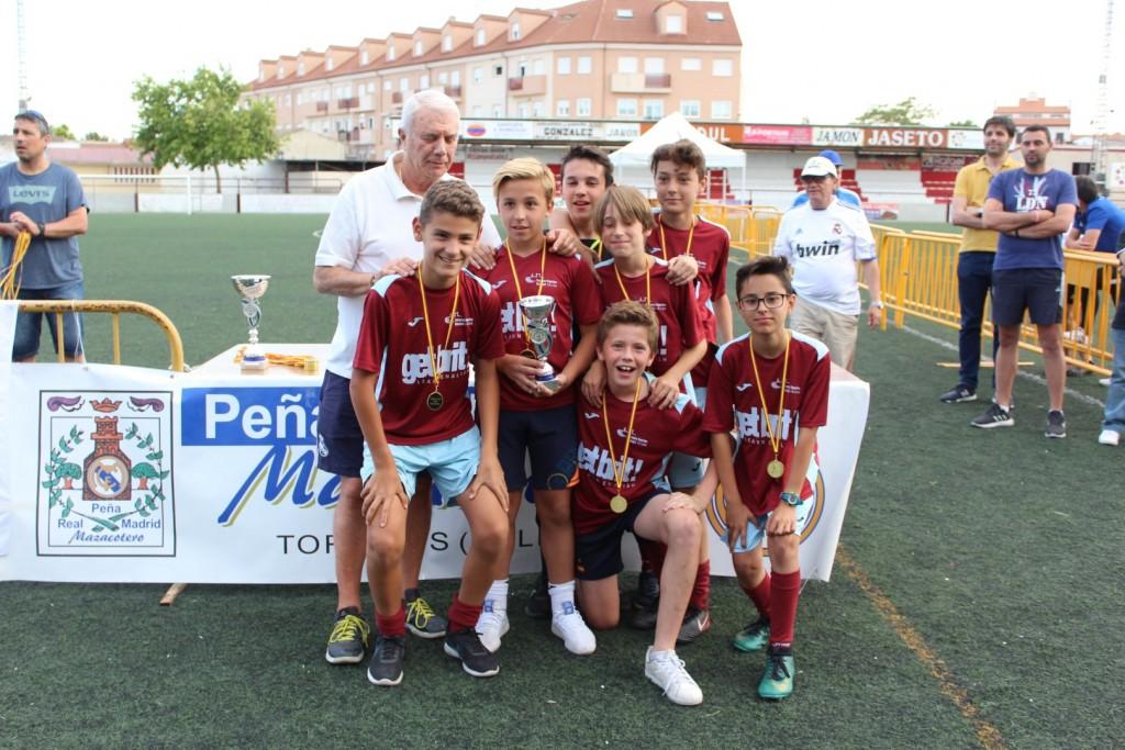 Trofeo Fútbol (18)