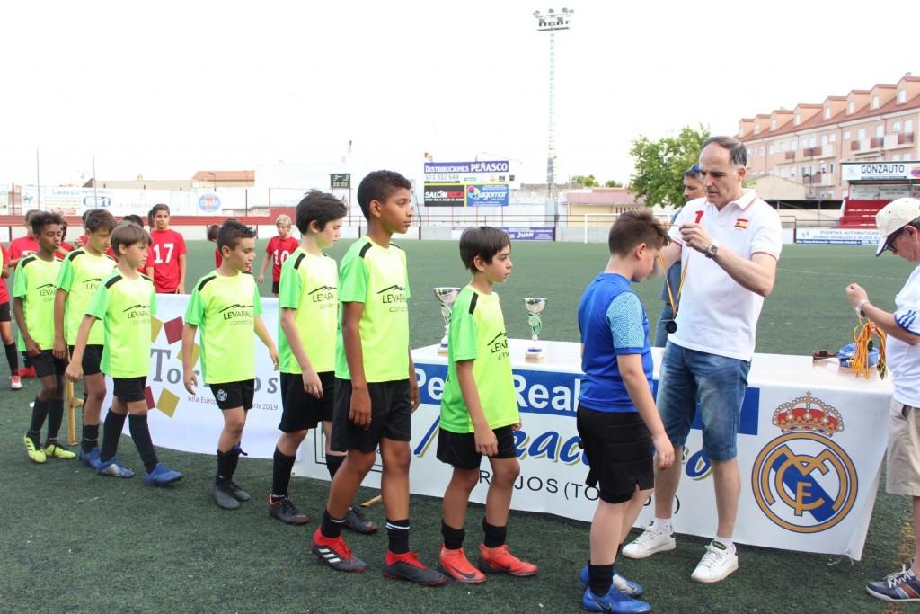 Trofeo Fútbol (19)