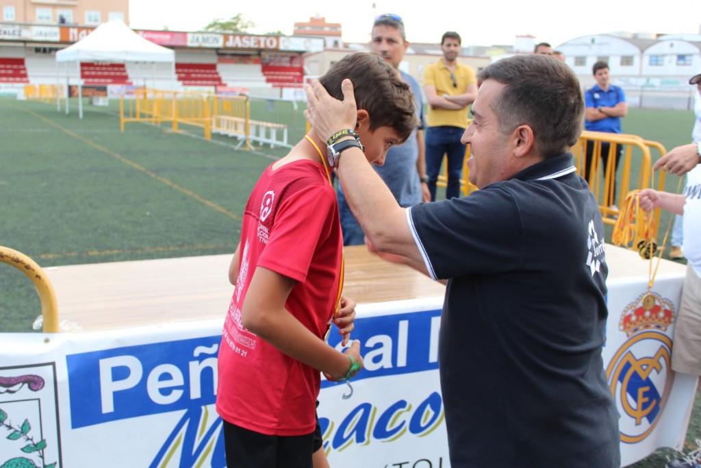 Trofeo Fútbol (21)