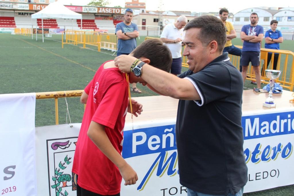 Trofeo Fútbol (22)