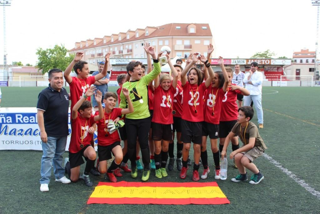 Trofeo Fútbol (23)