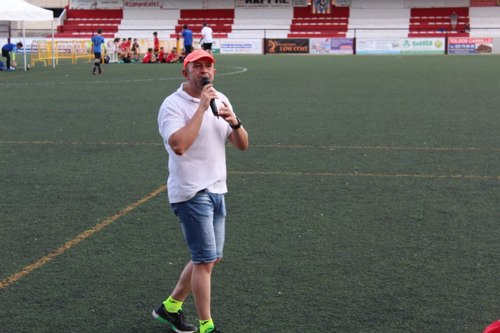 Trofeo Fútbol (6)