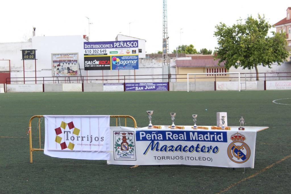Trofeo Fútbol (7)