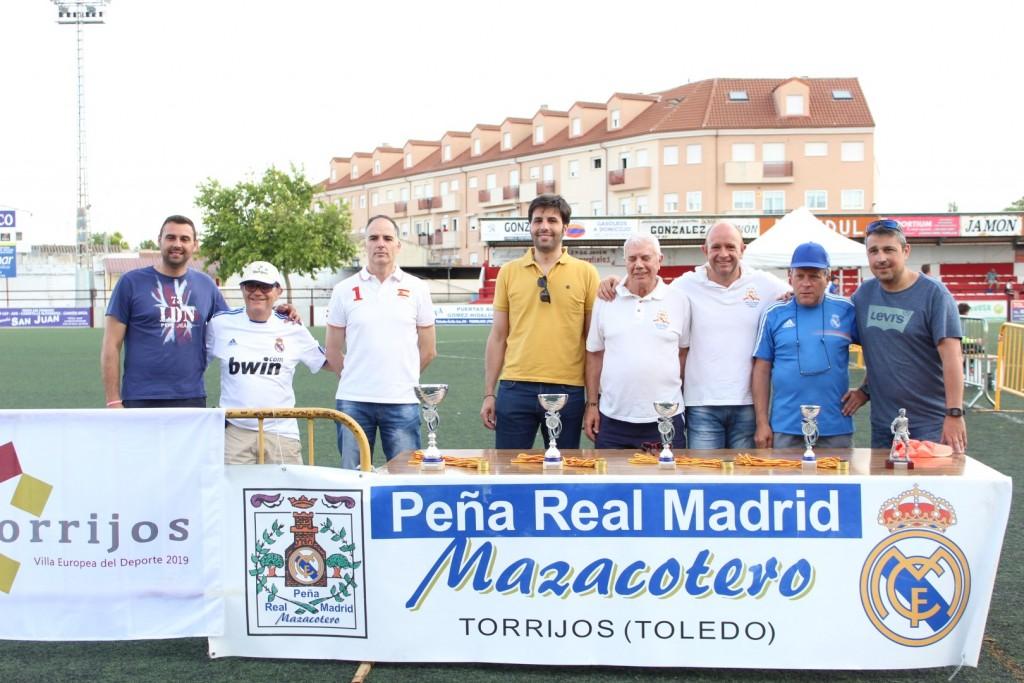 Trofeo Fútbol (9)