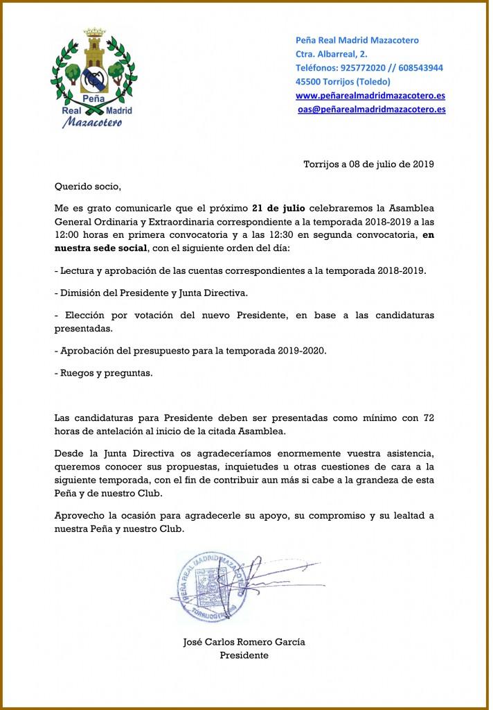 Microsoft Word - 2019_07_08_Cartas Asamblea 2019